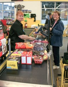 No Frills in Newcastle offers kindness hour
