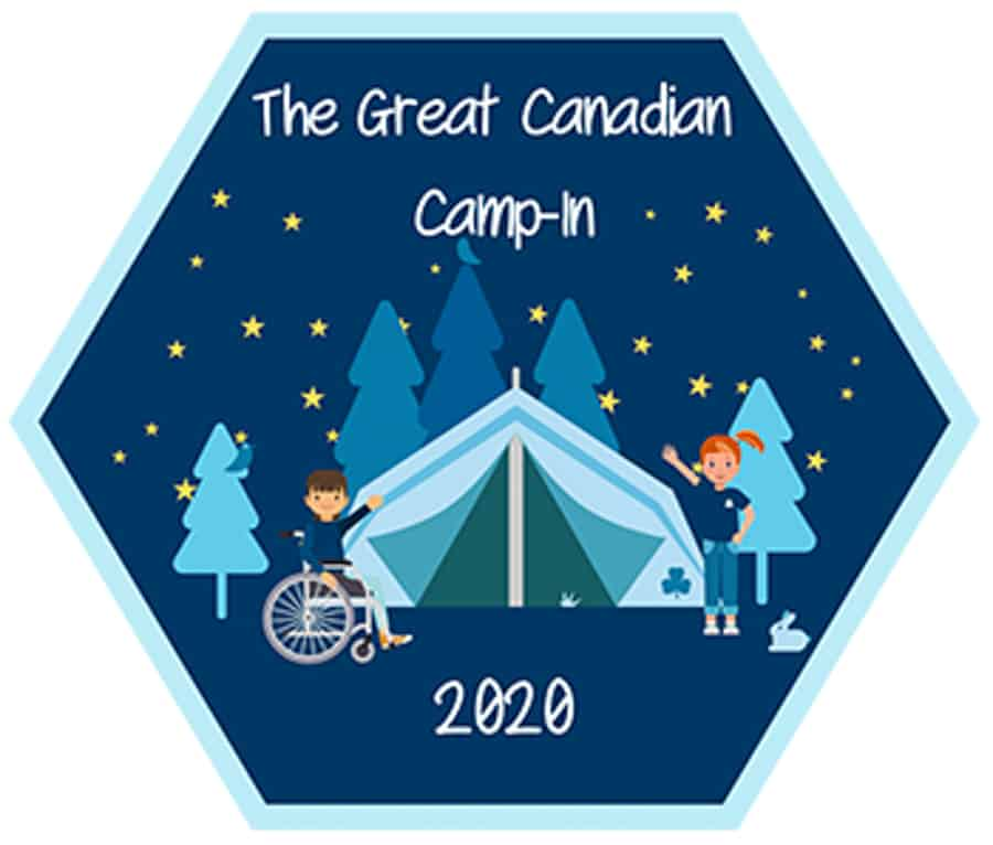 Great-Canadian-Camp-in-Virtual-Badge