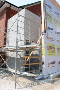 Read more about the article Orono Town Hall accessible upgrades