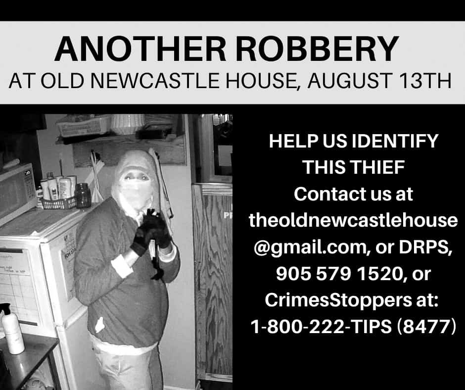 20200824-2nd ROBBERY August 13th