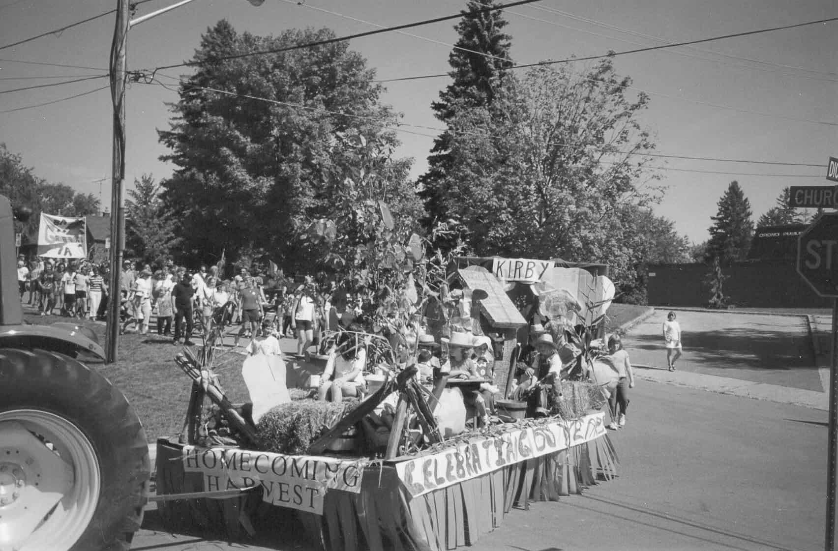 20200908-Friday School parade 2002 Kirby