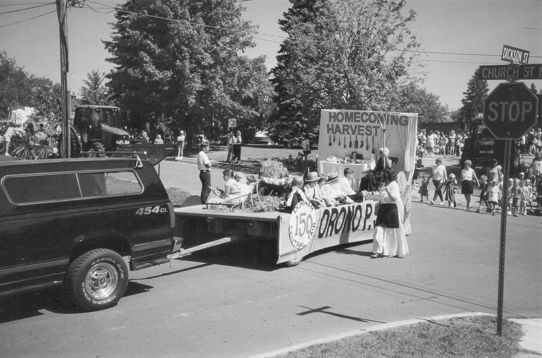 20200908-Friday School parade 2002 Orono