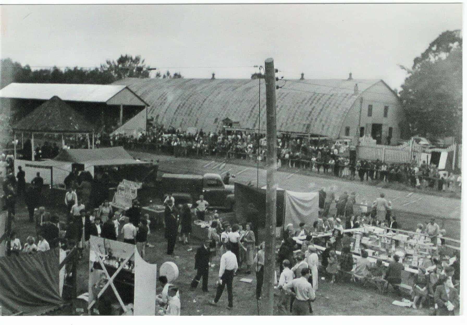 20200908-Orono Fair grounds 1940s