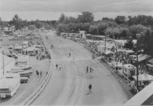 Orono Fair steeped in history and tradition since 1852