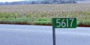 Farm 911: The Emily Project to help keep rural residents safe
