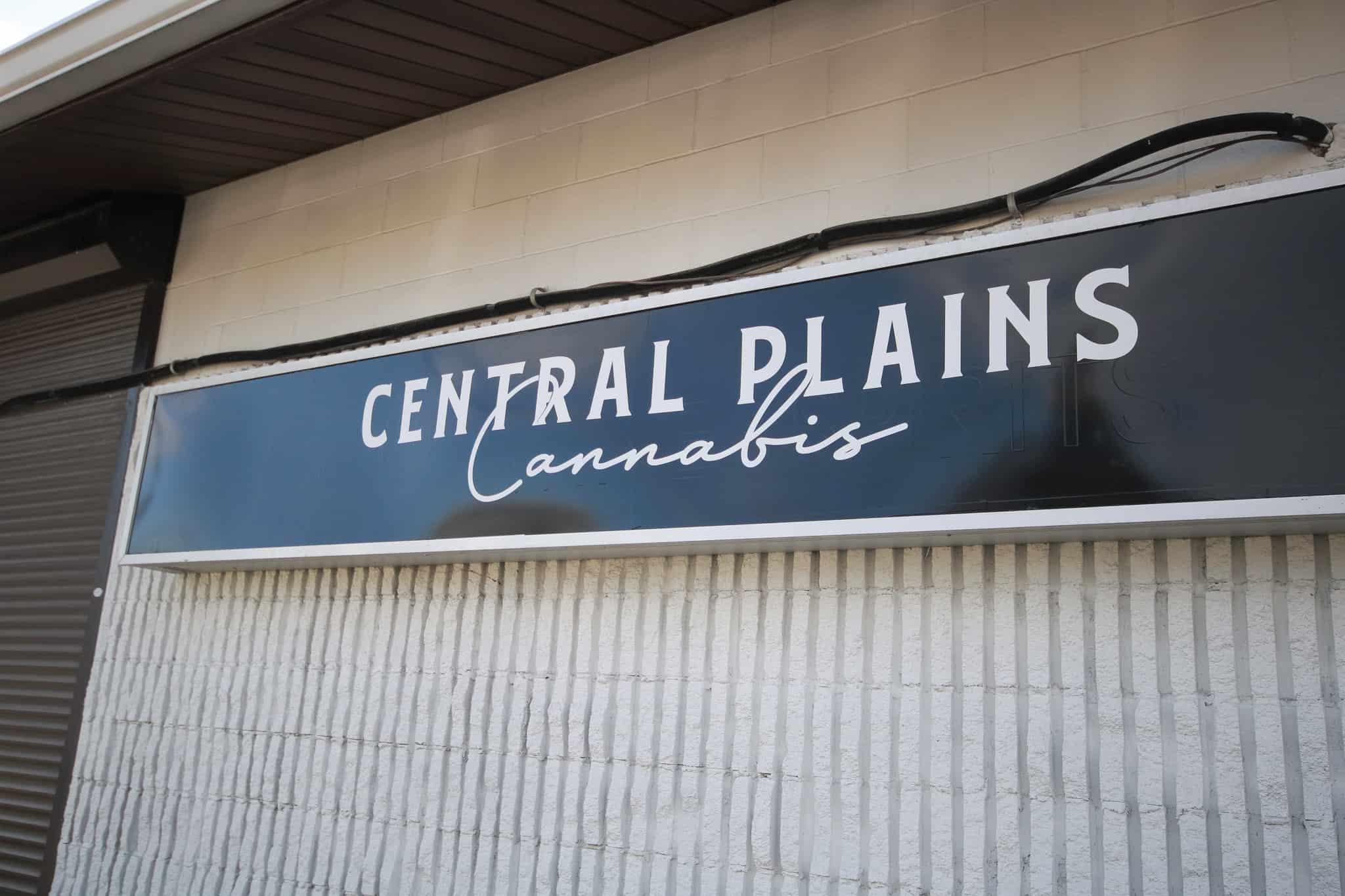 20201114-Central plains