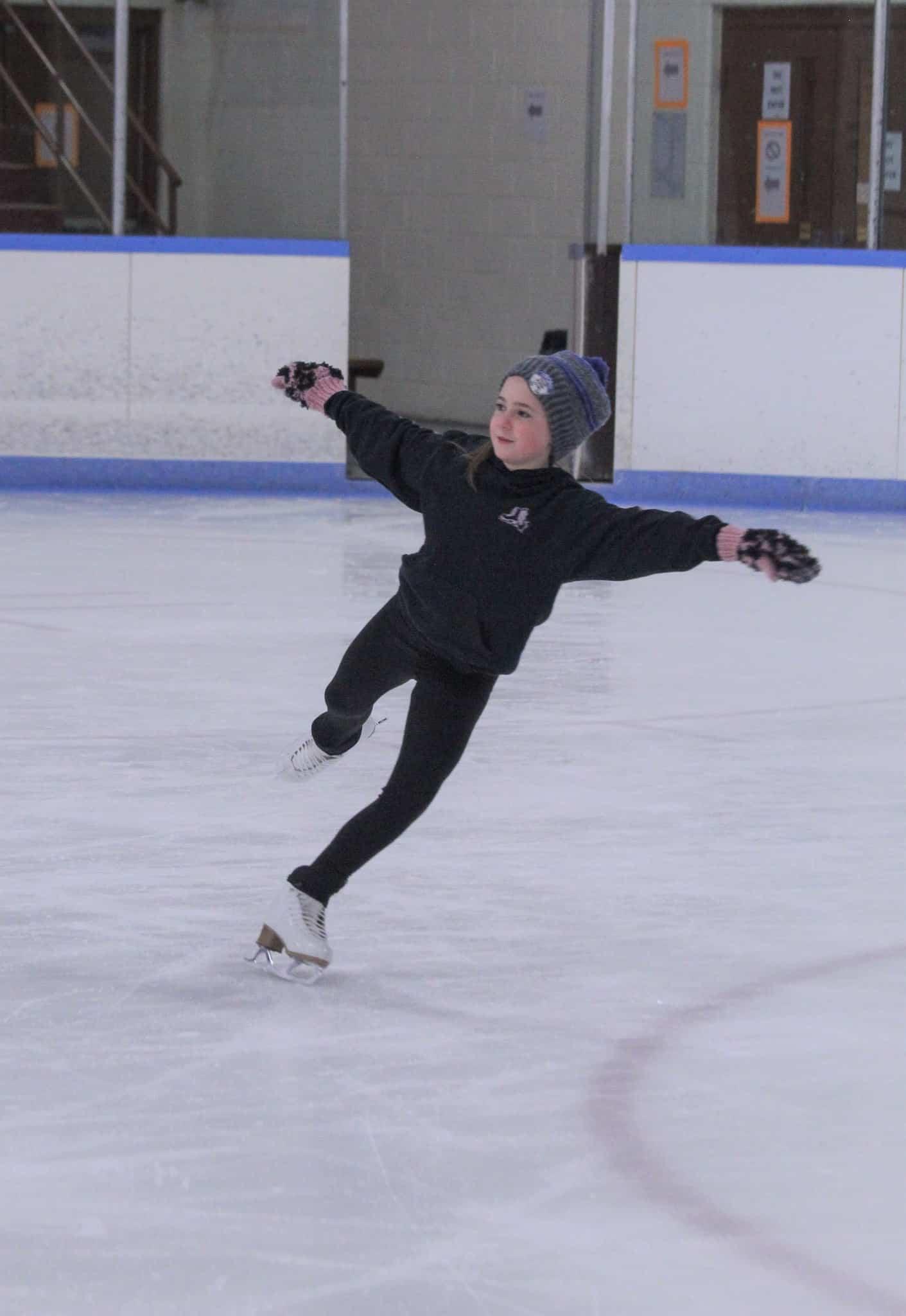 20210401-last skate 1