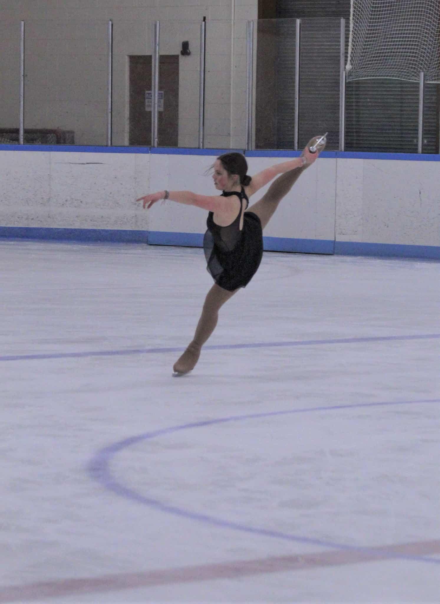 20210401-last skate 3c