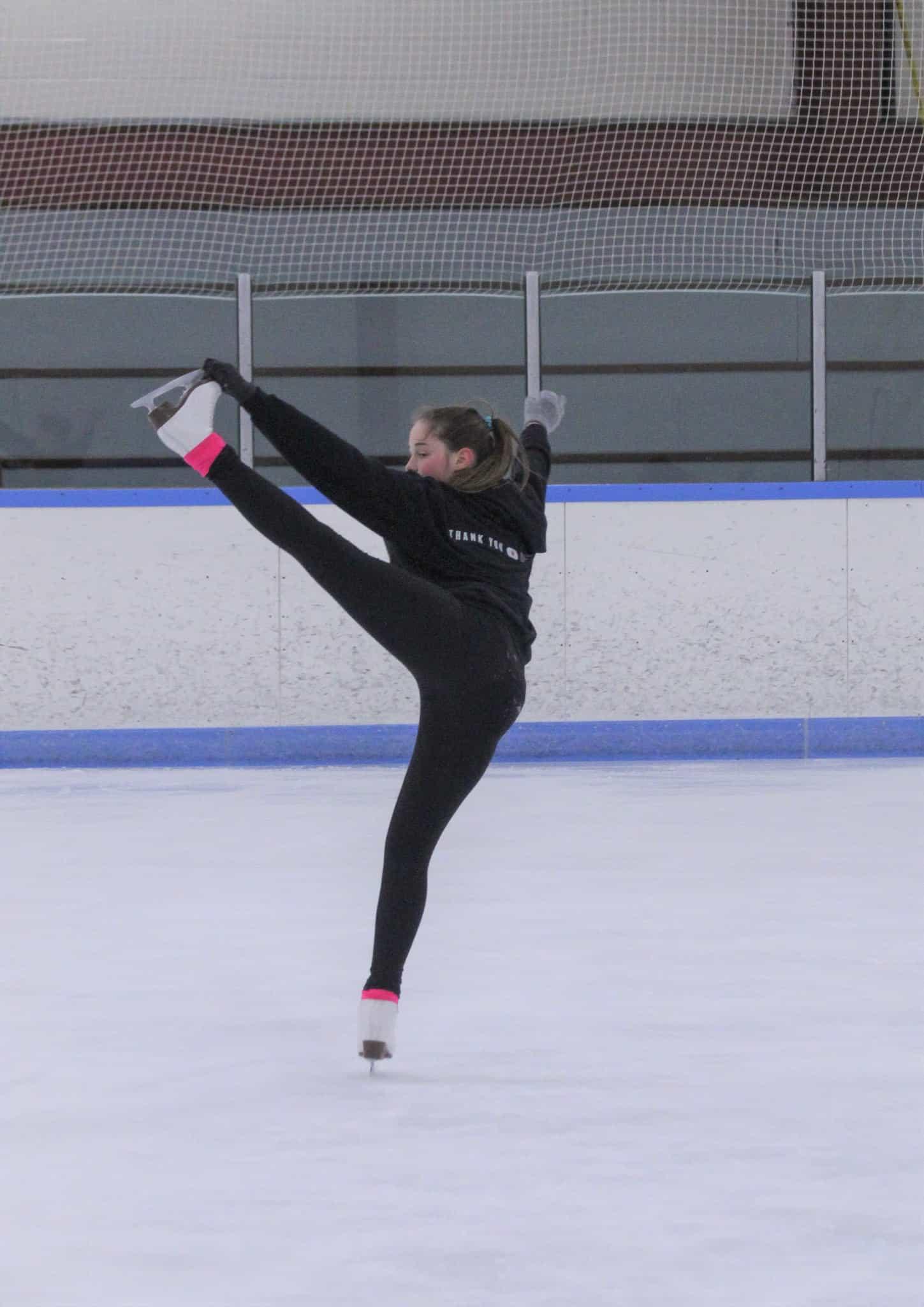 20210401-last skate 4