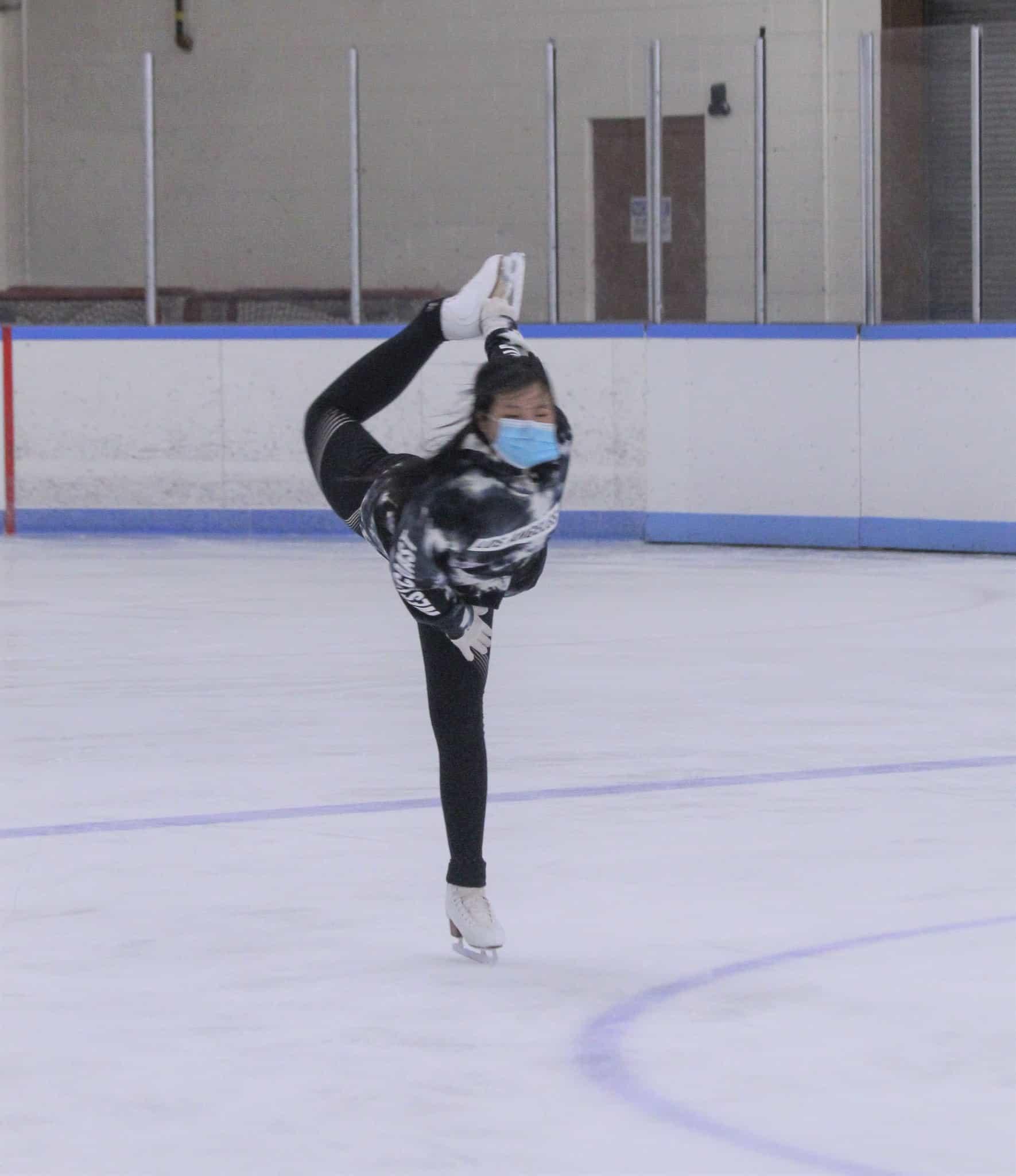 20210401-last skate 5b