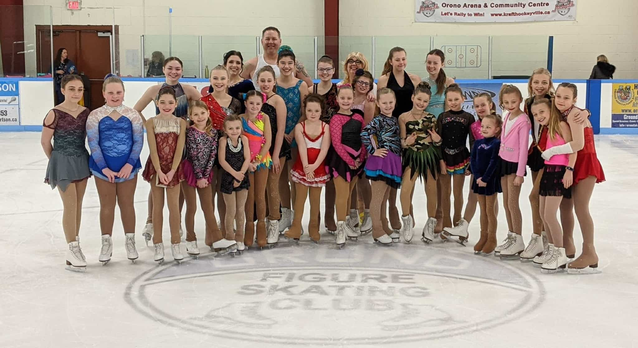 You are currently viewing Orono Figure Skating Club