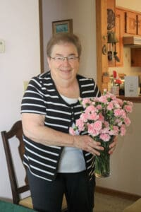 Read more about the article The Locals: Joan Sutcliffe – Joan's story